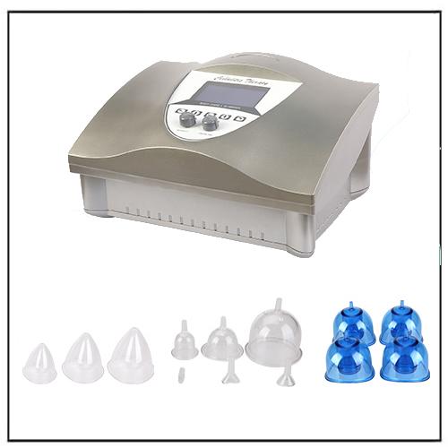 Starvac SP2 Vacuum Breast Massage Butt Lifting Machine