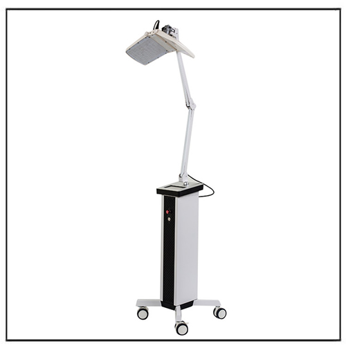 3 Colors Led Light PDT Therapy Photo Dynamical Instrument