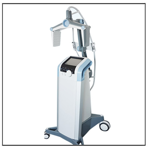 Belle-Van System Body Sculpting Equipment