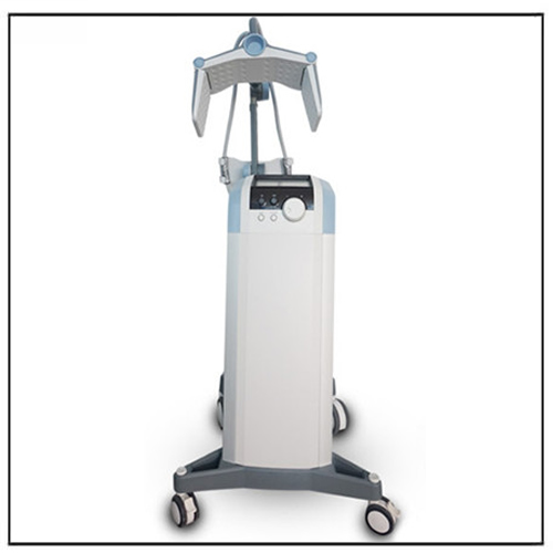High Power Beauty Equipment Selective RF Field Tuning for Body Slimming