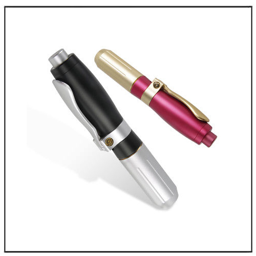 Water Mesotherapy Hyaluronic Injection Pen