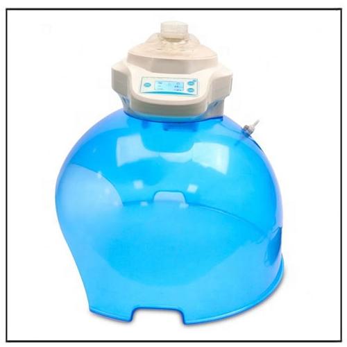 Hydrogen Mask PDT LED Light Improve Skin Problems Machine