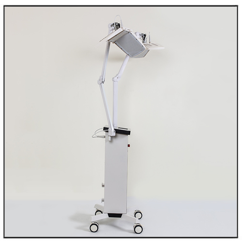 Korea LED Light Therapy PDT Skin Whitening Machine