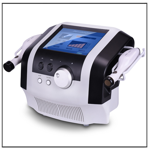 Multifunction Skin Eyelid Lift TDDS Plasma Machine