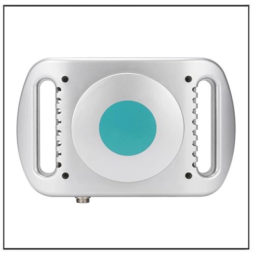 Mini Cryo Pad Fat Freezing Cryolipolysis Machine