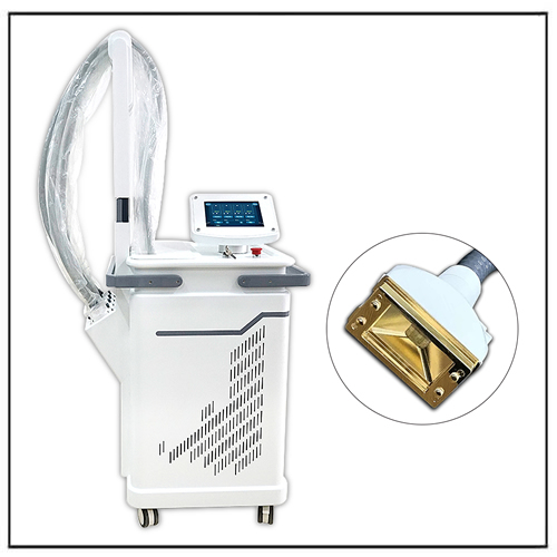 1060nm Diode Laser Body Sculpture Equipment