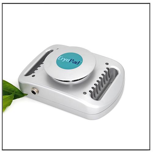 Mini Cryo Fat Freezing Machine For Body Slimming