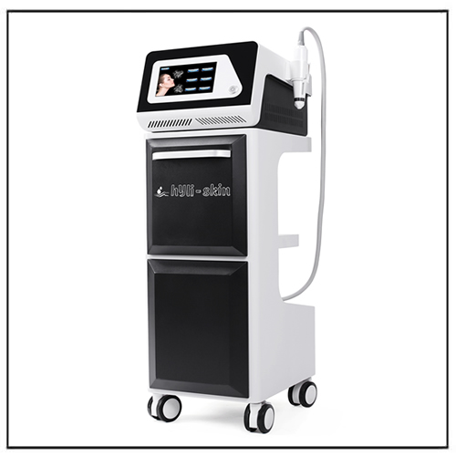 See You Facial Massage Non-invasive No Needle Water Machine