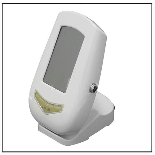 Mini 40kHz Ultrasonic Cavitation Machine for Body Slimming