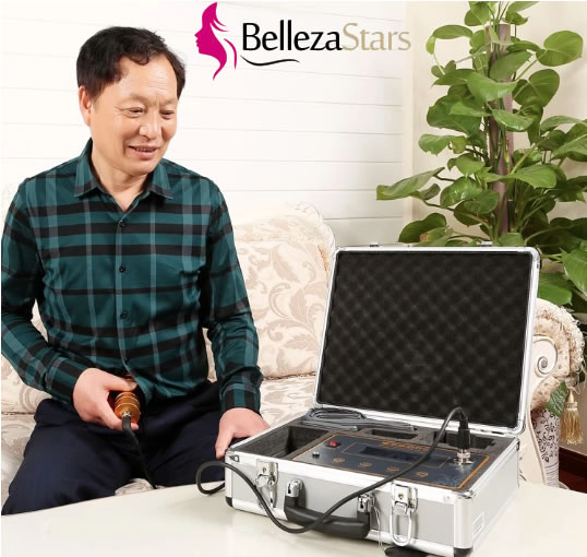 millimeter-wave-physiotherapy-instrument-for-tumor-cancer-diabetes