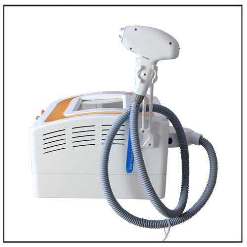 300w 600w Diode Laser Painless Fast Full Body Hair Removal