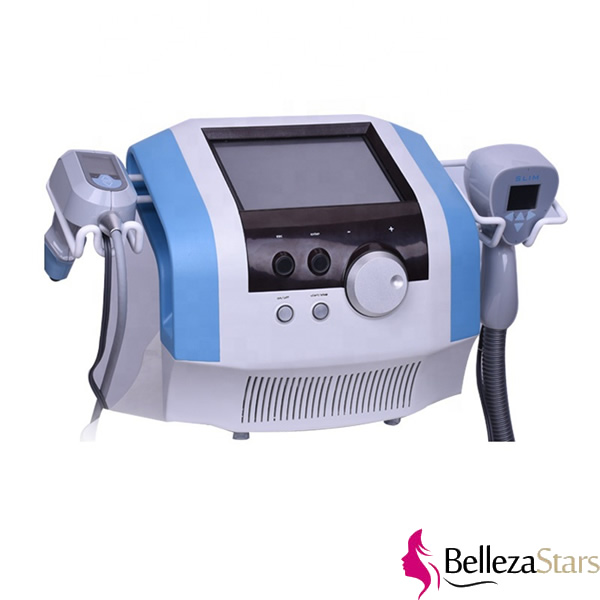 Body Building Facial Contouring Sculpture Spa Salon Equipment