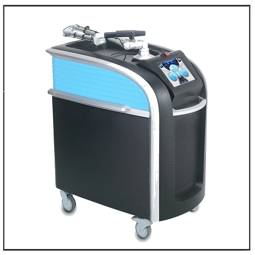 Picosecond Cynosure Laser Tattoo Removal Equipment