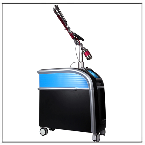 Picosure Tattoo Removal Laser Equipment