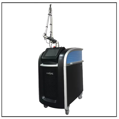 Tattoo Removal Laser Picosecond Picosure Machine