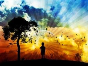 Il tempo è accelerato… e gli apprendimenti evolutivi pure