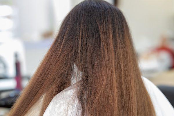 Maschere di bellezza naturali (fatte in casa) per capelli…