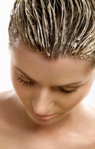maschera-capelli-nutriente-fai-da-te
