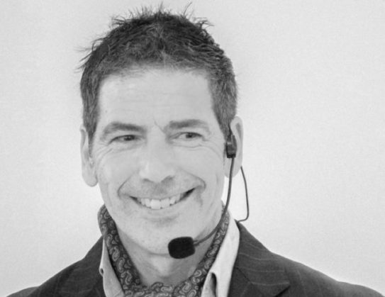 Autostima: usa il diario per alimentarla (video)!