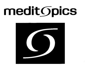 Meditopics