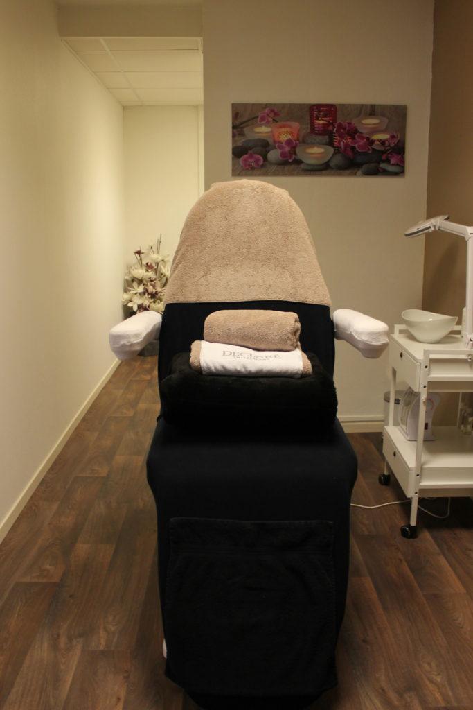 salon-vooraanzicht-stoel1