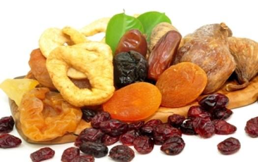 Risultati immagini per arginina alimenti ricchi