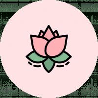 icona1