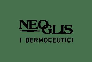 neoglis
