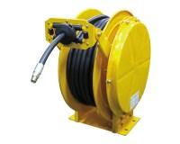Retractable Hose Reel ~ Spring rewind :: Up to 30m hose ...
