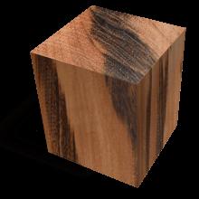 Goncalo Wood