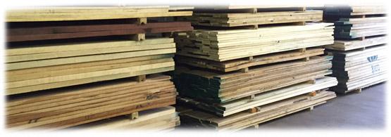 Black Locust Lumber Prices