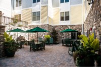 Case-study - Brandywine Senior Living - Bellia