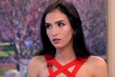 Elle vend sa virginité pour 2,3 millions d'euros : pourquoi ça choque