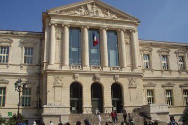 #Correctionnalisation à #Nice : 6 ans de prison pour 8 ans de viols incestueux sur une petite fille