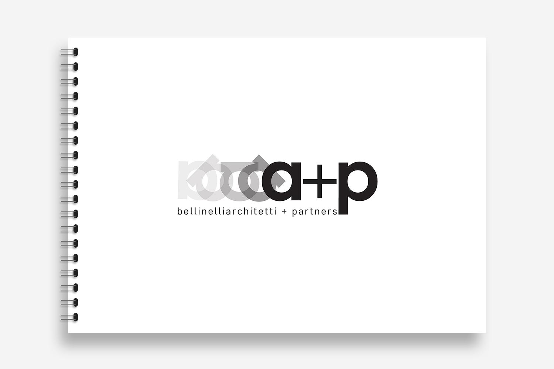 a+partners cabina-di-regia: servizio aggiuntivo dedicato alla gestione dell'intero processo edilizio, a partire dalle prime fasi decisionali fino alla chiusura dei lavori