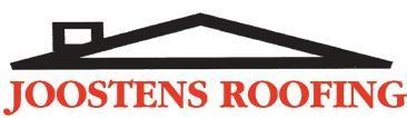 joostens Logo-for web