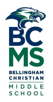 BCMS Eagles