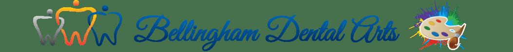 Bellingham Dental Arts Logo