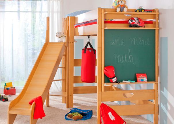 Paidi Children S Play Beds 187 Bellissima Kids Bellissima Kids