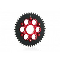 CNC Racing Large RIng Gear Sprocket for Quick Change ...