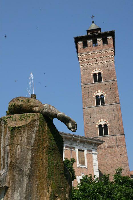 Asti  Piemonte