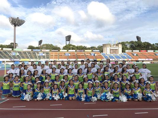 cheer_leading