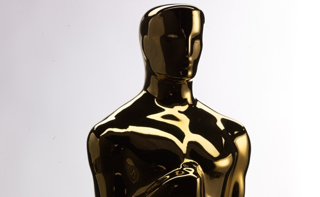92nd Oscars Nominations Announced Bell Media