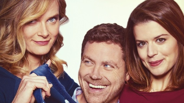 Image result for you me her