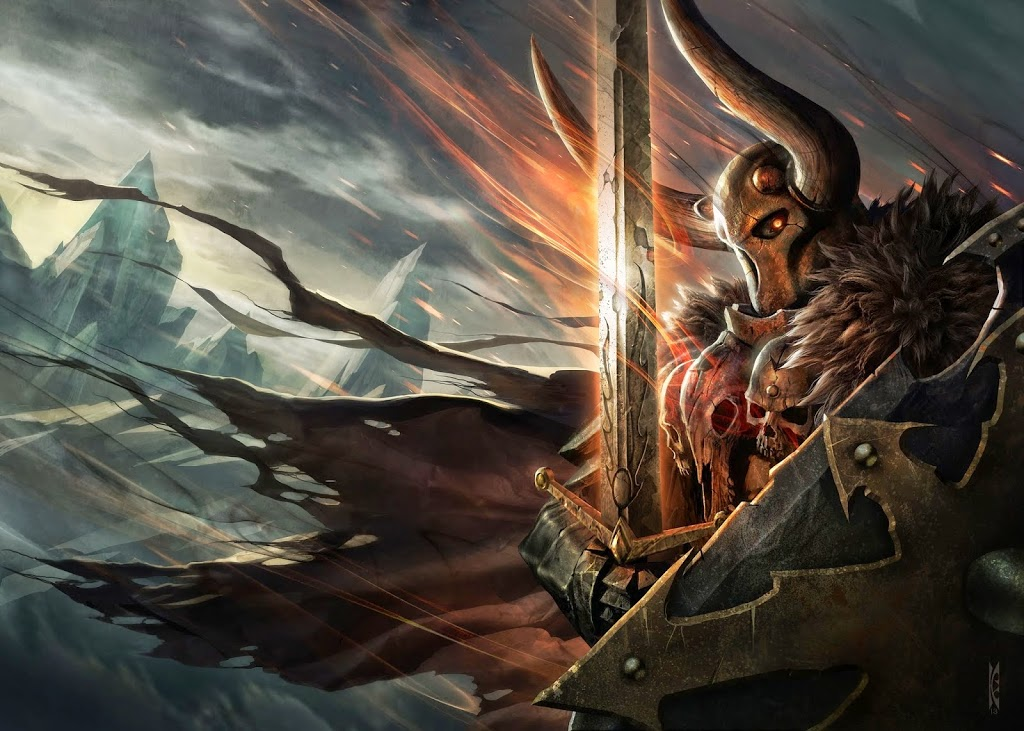 Warhammer 40k Black Templars Tactics Insurance On Cars