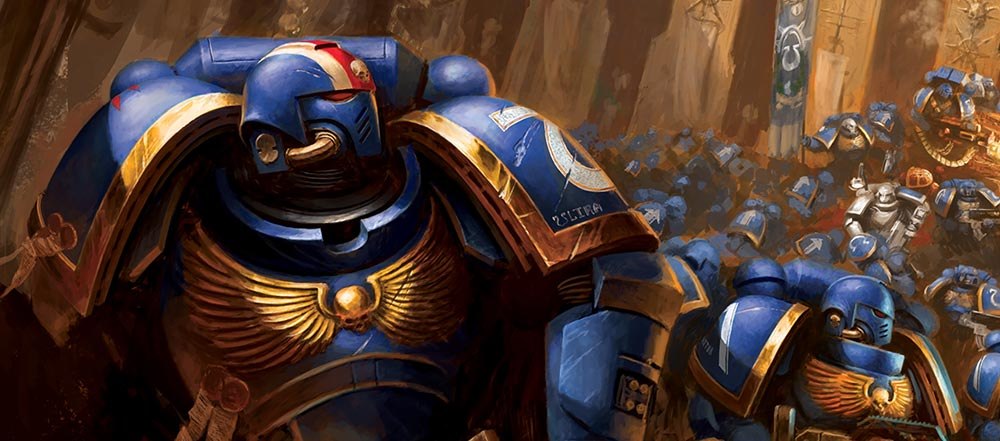 Top Class 3d Wallpapers Primaris Marines Have Roots In The Fluff Relax Bell Of