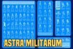 40K: Five Astra Militarium Regiments That Need Rules