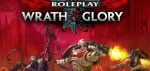 Warhammer 40K: Wrath And Glory Free Adventure