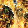 Warhammer 40k Salamanders Rules Preview Bell Of Lost Souls