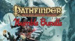 RPG: Three Days Left On The Ultimate Pathfinder Humble Bundle